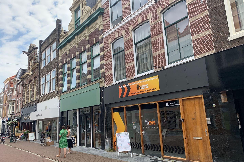 Bekijk foto 1 van Haarlemmerstraat 239