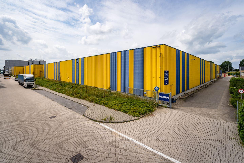 Bekijk foto 3 van Avelingen-Oost 12