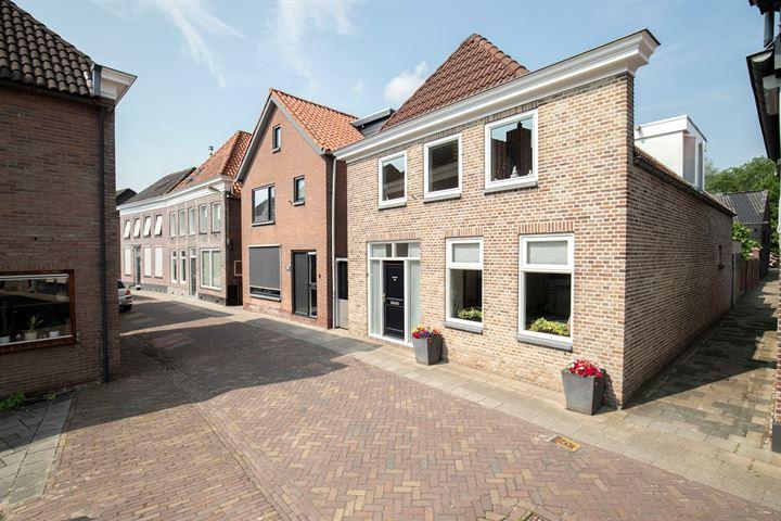 Langestraat 228