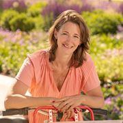 Suzanne van de Vijver - Commercieel medewerker