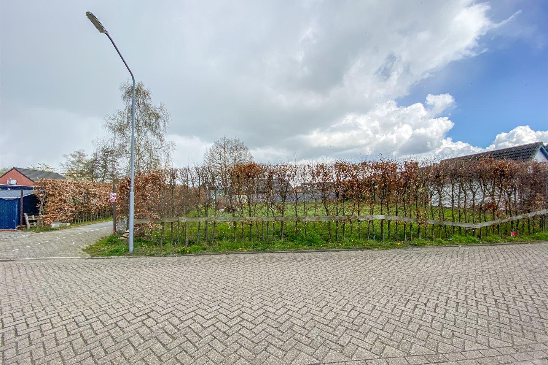 Bekijk foto 5 van Geraniumstraat (Bouwnr. 1)