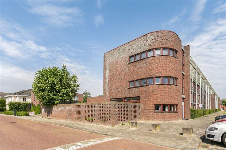 Graaf Ottostraat 48