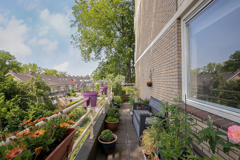 Bekijk foto 5 van Alexanderstraat 71