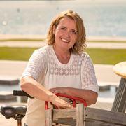 Marleen de Bondt - Commercieel medewerker