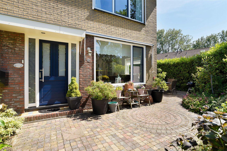 Bekijk foto 2 van Cornelis Dirkszoonlaan 30