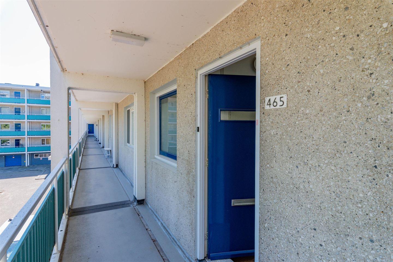 Bekijk foto 4 van Sinnigvelderstraat 465