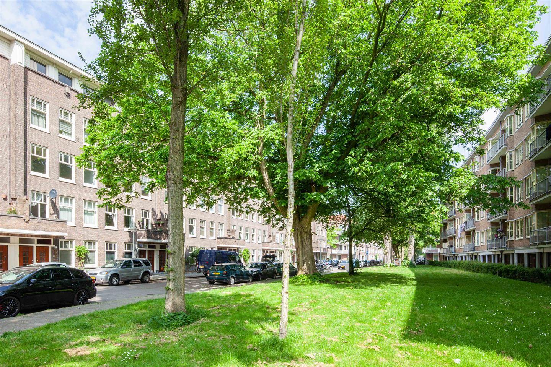 Bekijk foto 1 van Kijkduinstraat 87 2