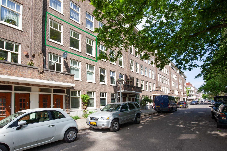 Bekijk foto 3 van Kijkduinstraat 87 2