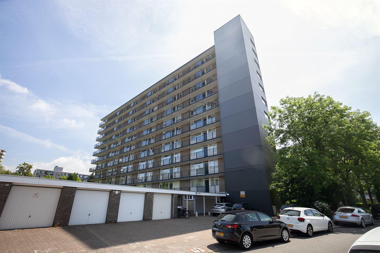 Bekijk foto 1 van Antwerpenstraat 460