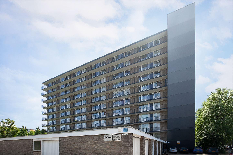 Bekijk foto 2 van Antwerpenstraat 460