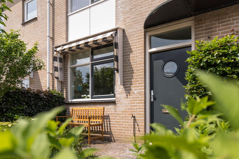 Bekijk foto 2 van Dr. Joop den Uylsingel 108