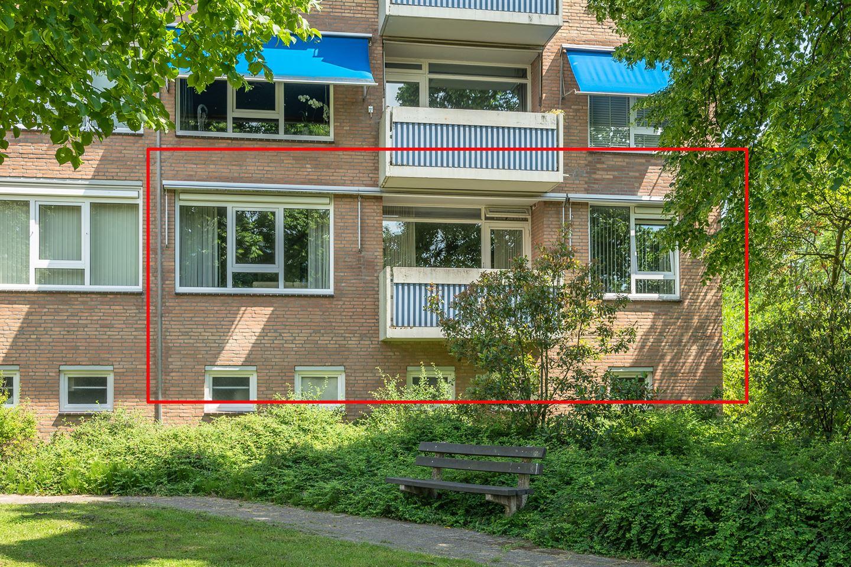 Bekijk foto 1 van Albert Cuypstraat 48