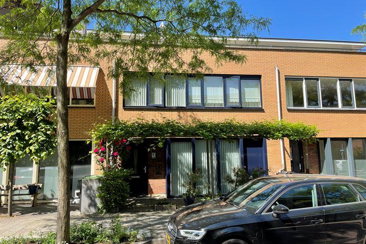 Fitterstraat 37