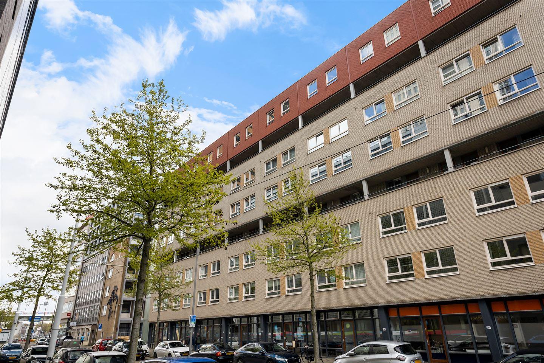 View photo 1 of Westerstraat 18 p