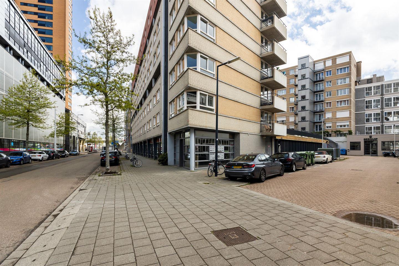 View photo 2 of Westerstraat 18 p