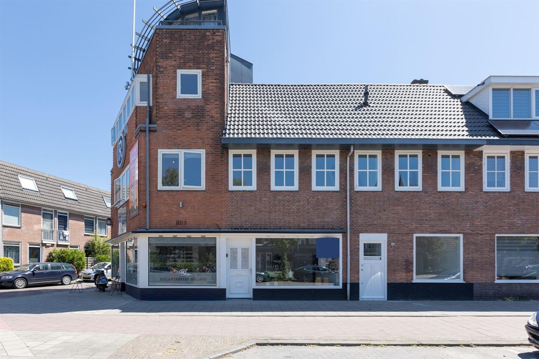 Bekijk foto 1 van Nieuwstraat 15 A