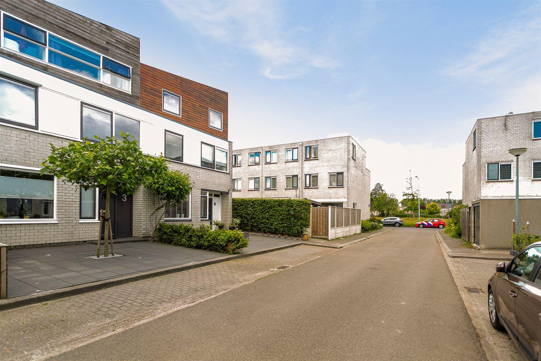 Bekijk foto 5 van Van der Vlugtstraat 1