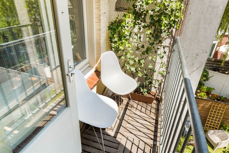 Bekijk foto 2 van Van Hogendorpstraat 127 1