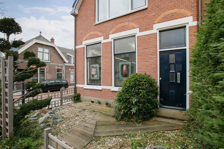 Bekijk foto 3 van Hooftstraat 170