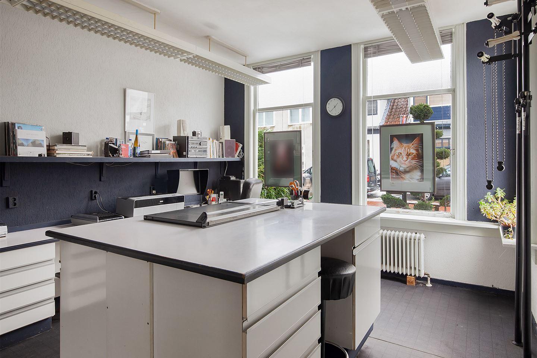 Bekijk foto 5 van Hooftstraat 170