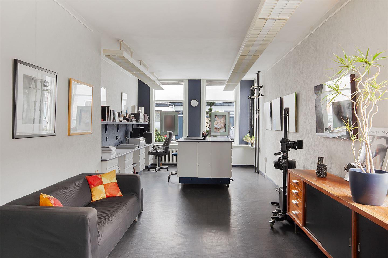 Bekijk foto 4 van Hooftstraat 170