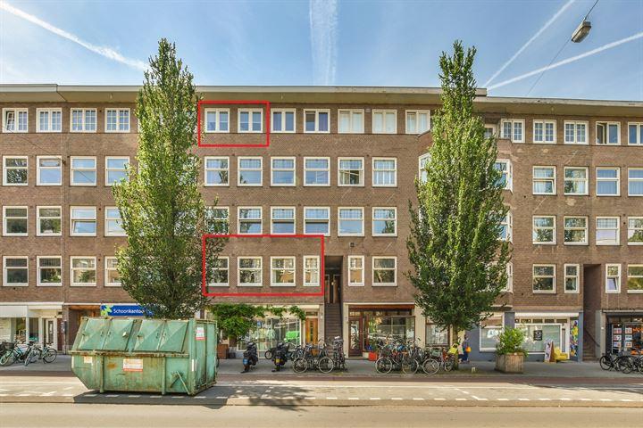 Rijnstraat 238 1