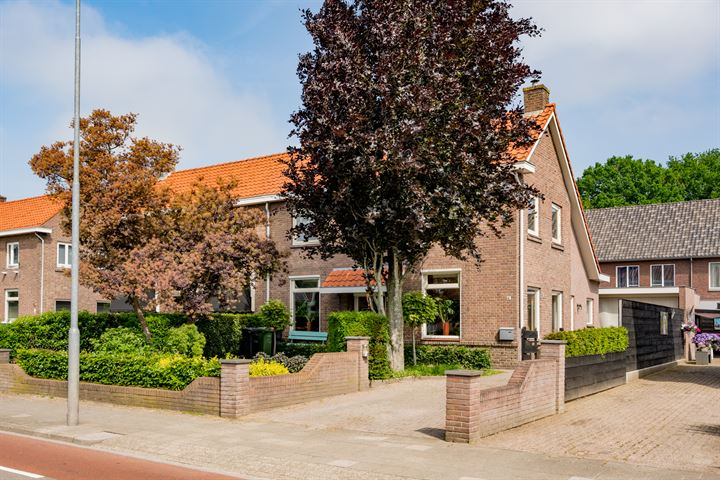 Kallenbroekerweg 6