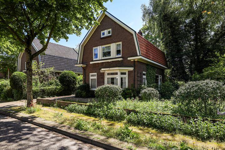 Willemstraat 6