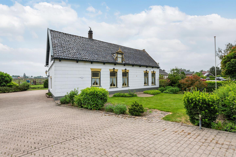 Bekijk foto 1 van Lindeweg 14