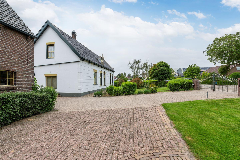 Bekijk foto 2 van Lindeweg 14