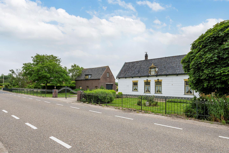 Bekijk foto 3 van Lindeweg 14