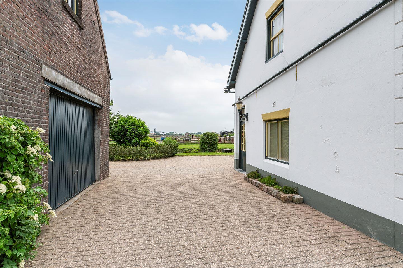 Bekijk foto 5 van Lindeweg 14
