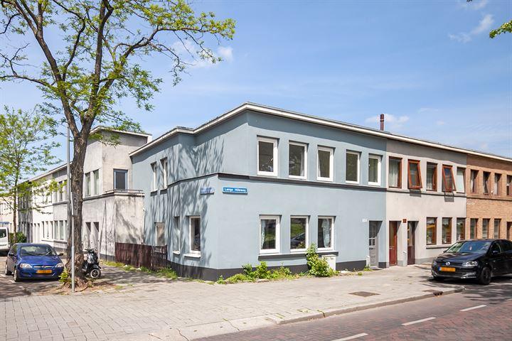Lange Hilleweg 185