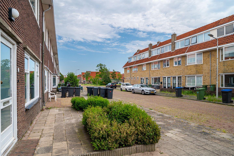 Bekijk foto 3 van Frederik Hendrikstraat 15