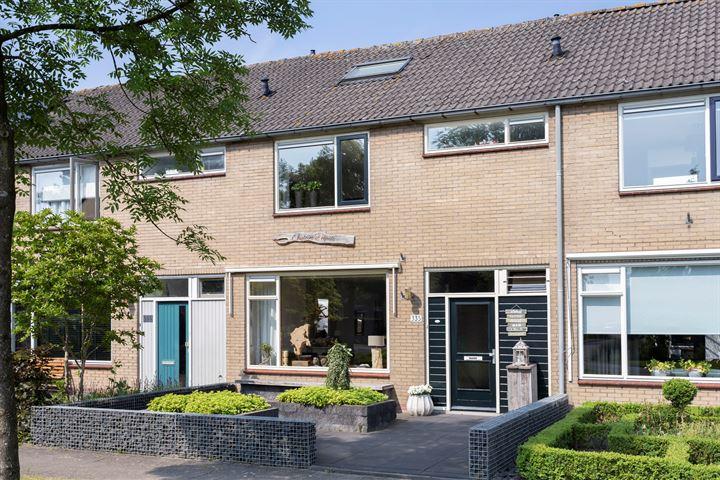 Retiefstraat 335