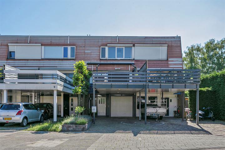 Schelvisstraat 11