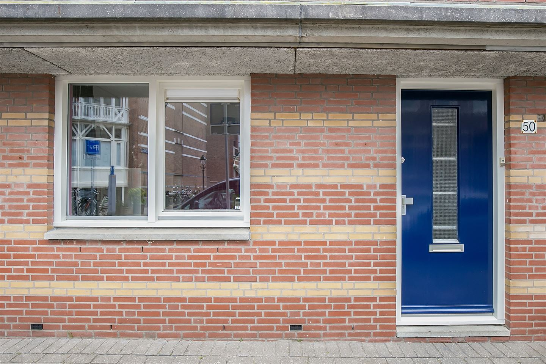 Bekijk foto 5 van Rotterdamsestraat 50