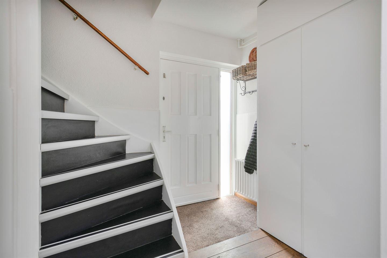 Bekijk foto 4 van Roerstraat 48