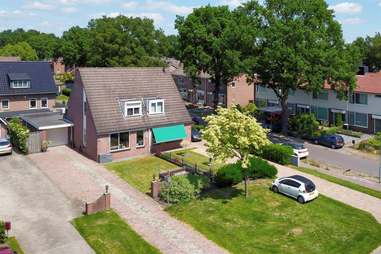 Bekijk foto 1 van Thorbeckestraat 38
