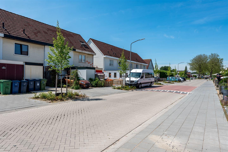 Bekijk foto 5 van Bredaweg 18