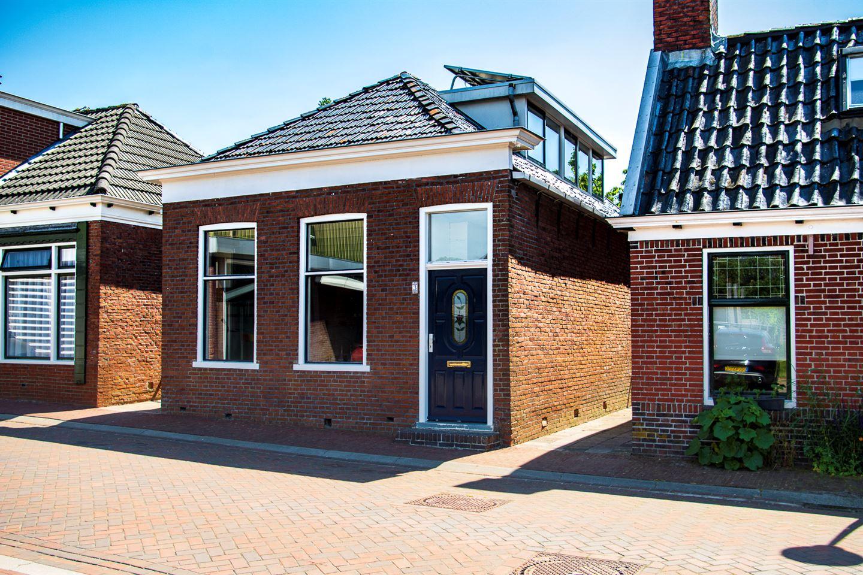 Bekijk foto 4 van Molenstraat 3