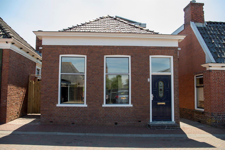 Bekijk foto 5 van Molenstraat 3