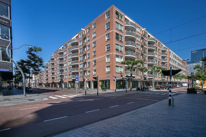 Karel Doormanstraat 287 e