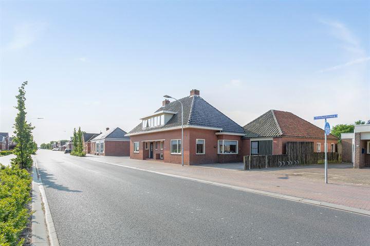 Hooilandseweg 32