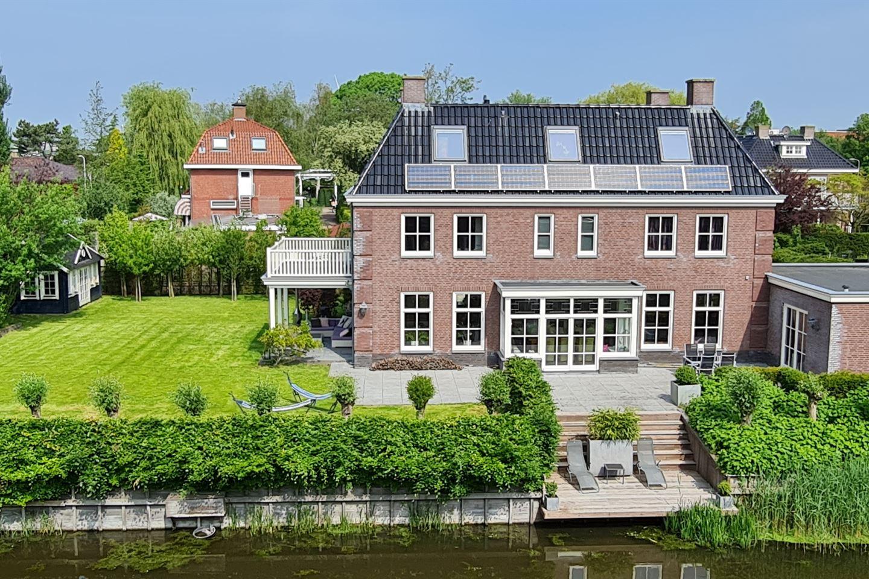 View photo 1 of Veenweg 156
