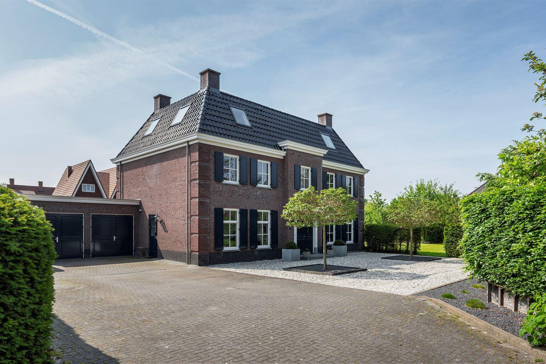 View photo 2 of Veenweg 156
