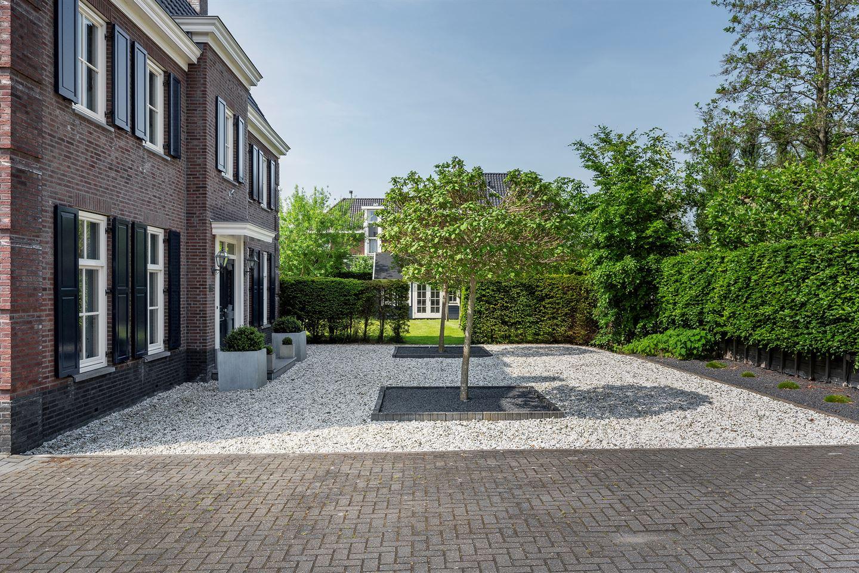 View photo 3 of Veenweg 156