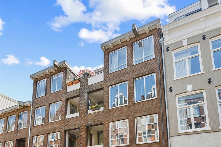 Govert Flinckstraat 158 F