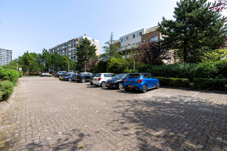 Bekijk foto 4 van Louis Davidsstraat 166