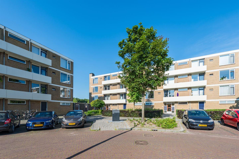 Bekijk foto 1 van Cederstraat 187